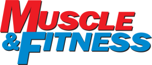 Muscle_and_fitness_logo_01