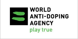 WADA_logo_en2x