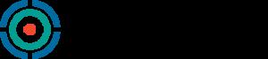 aktin_logo