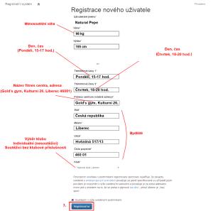 registrace_