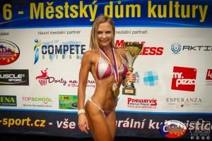 sarka-cejkova