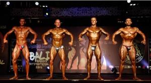 men_bodybuilding_all