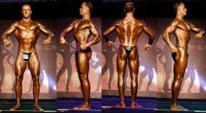 men_bodybuilding_pozy