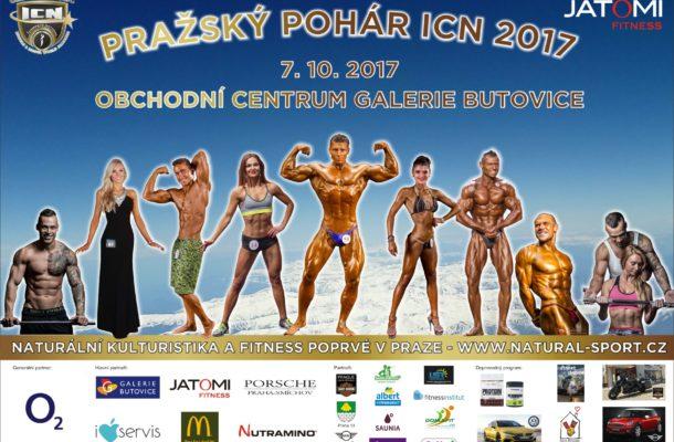 http://www.natural-sport.cz/wp-content/uploads/2017/09/ICN_2017_plakat_a2_new-610x400.jpg